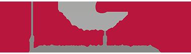 Logo_Rost_Huegemann_Luetkefedder_380x108